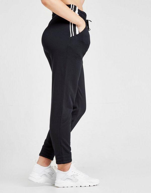 Nike pantalón de chándal Girls' Studio Fleece júnior