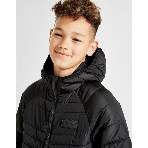 Sonneti chaqueta Blake júnior