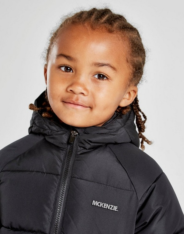 McKenzie Paul Padded Jacket Children
