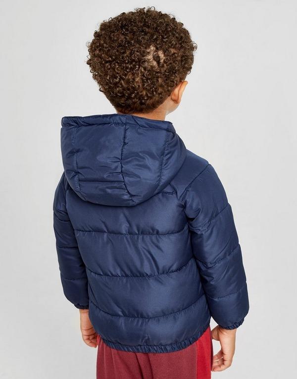 McKenzie chaqueta Paul Padded para bebé