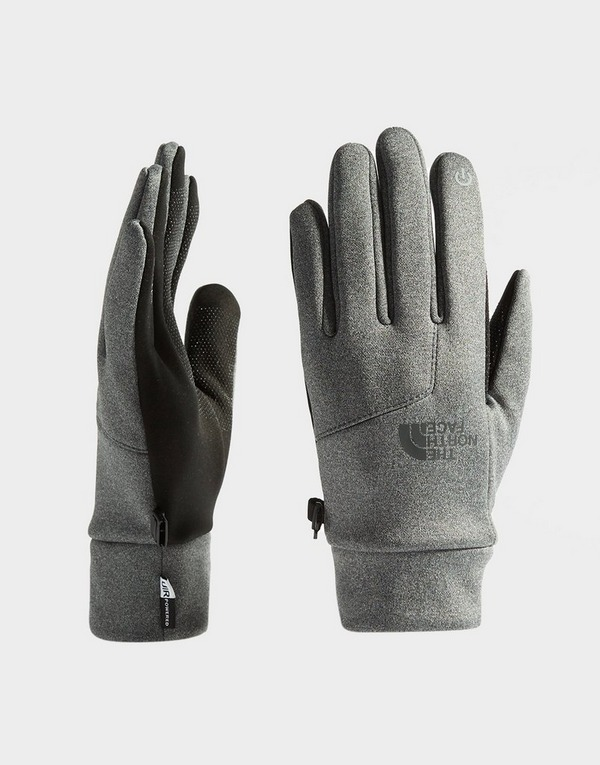 The North Face Etip Hardface Gloves
