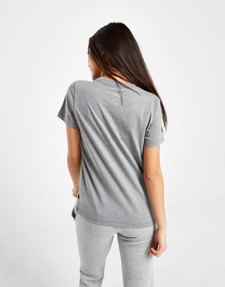 Converse Small Star Logo T-Shirt