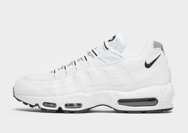 half off 8d521 5bcc5 Nike Air Max 95 | JD Sports