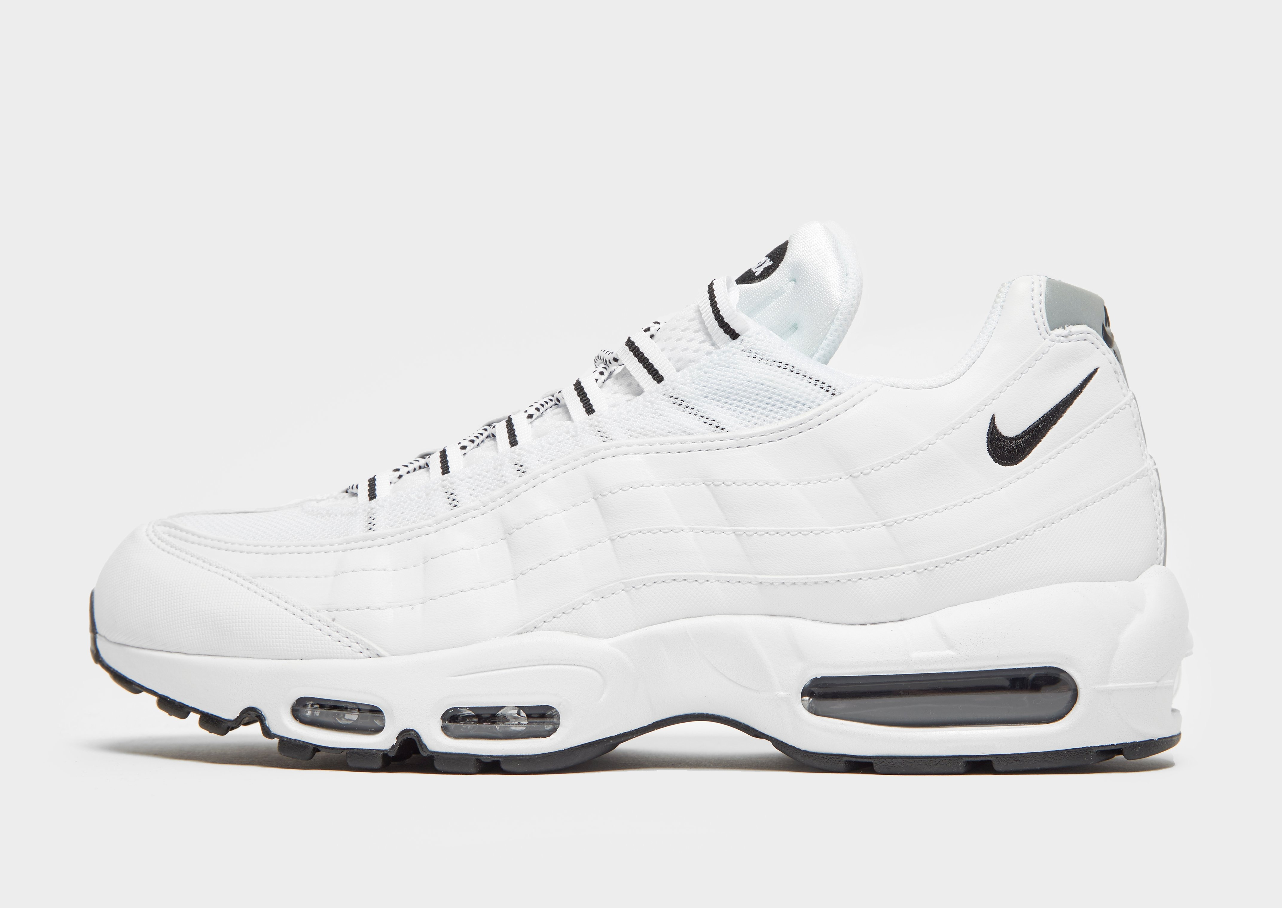 Nike Air Max 95 Heren | JD Sports
