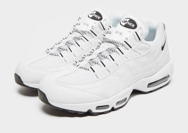 free shipping another chance best place detailed pictures 7d641 e4d96 details about nike air max 95 ...