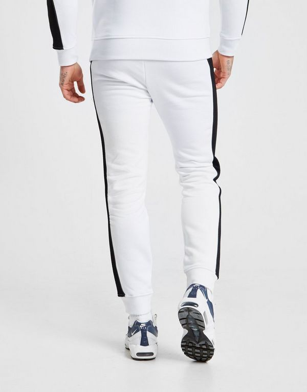 Supply & Demand Optic Joggers