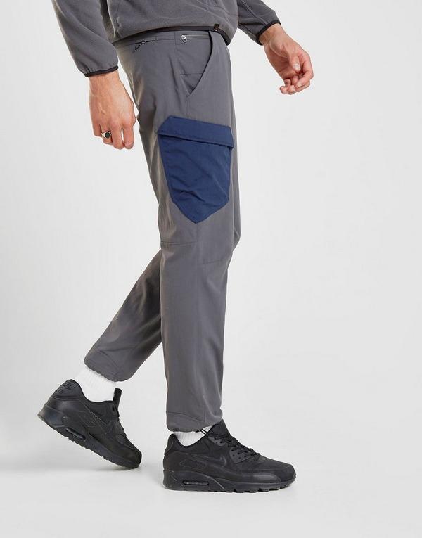 Berghaus Navigator Combat Pants