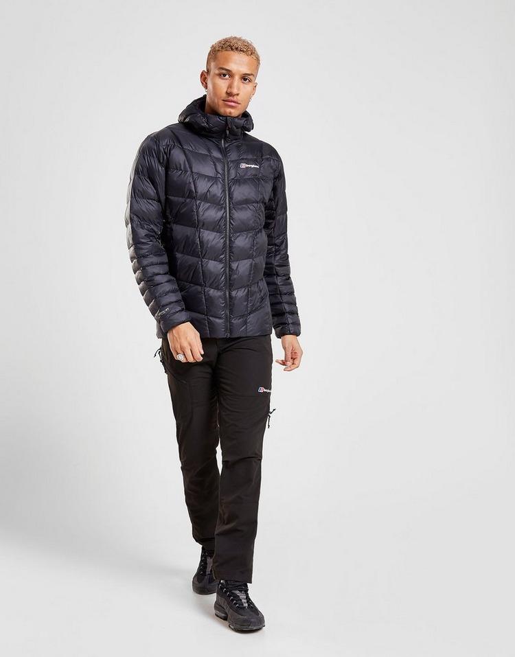 Berghaus Nunat Jacket