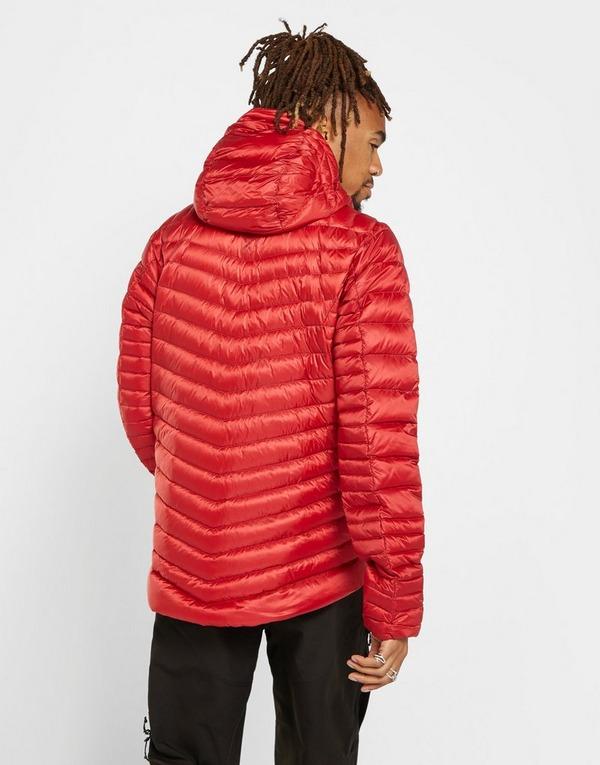 Berghaus Extreme Bubble Jacket