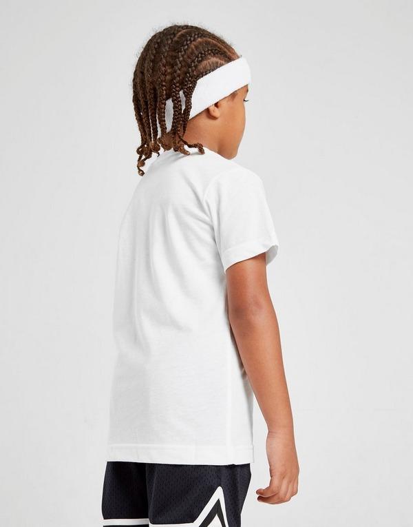 Jordan T-Shirt Air Enfant