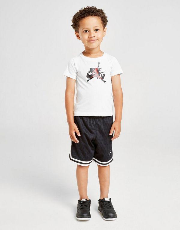 Jordan Air T-Shirt Infant