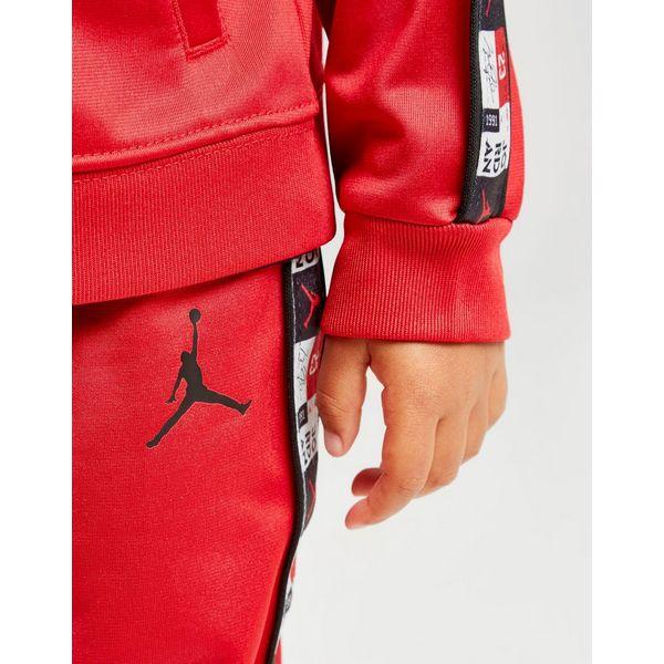 Jordan Legacy Suit Infant