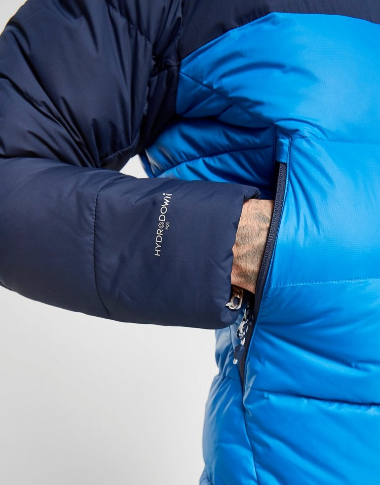 Berghaus Ronnas Reflect Insulated Jacket