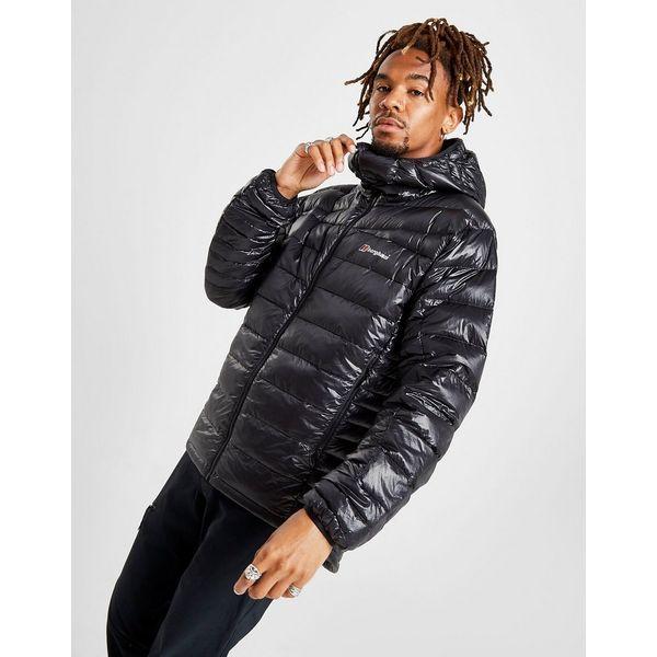 Berghaus Ramche Reflect Micro Down Jacket