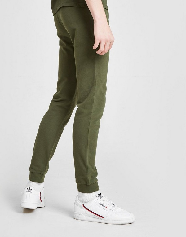 Emporio Armani EA7 Train Visibility Joggers Junior