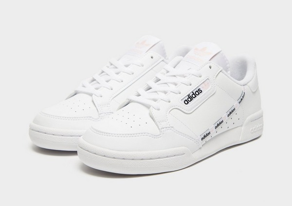 adidas scarpe continental 80 junior