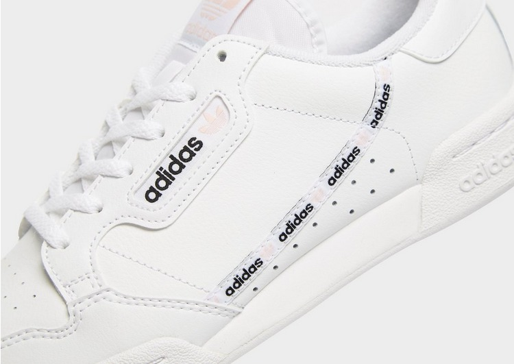 adidas Originals Continental 80 júnior