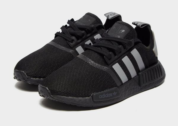 adidas Originals NMD_R1 Shoes