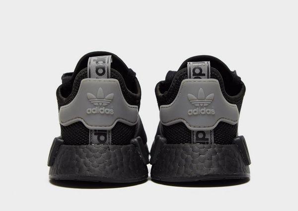 adidas Originals NMD_R1 Shoes