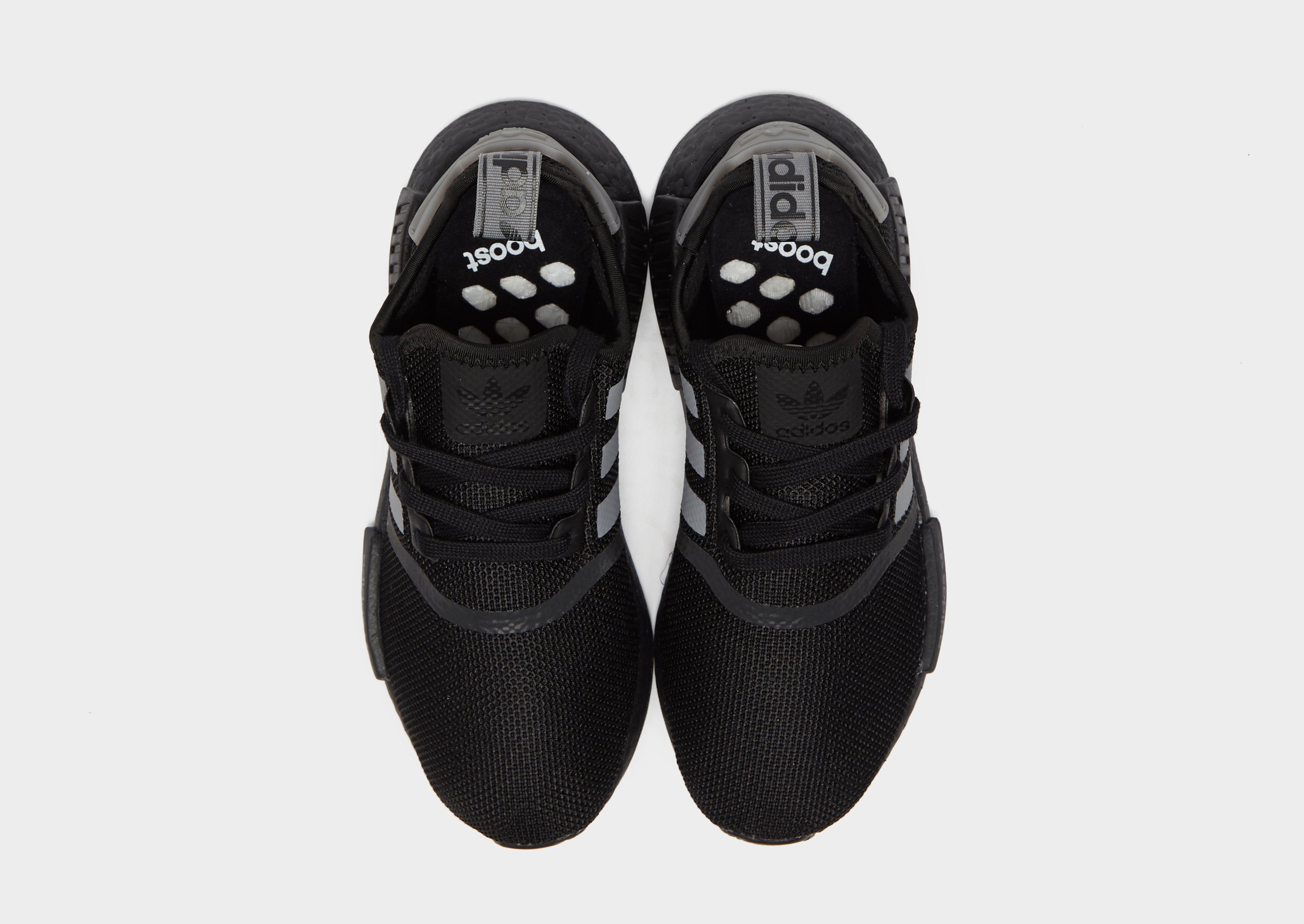 nmd adidas junior
