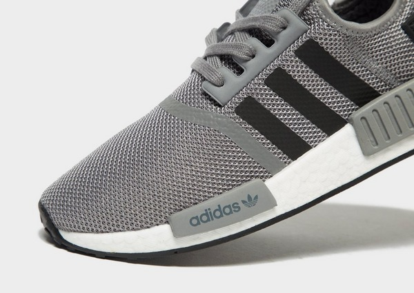 adidas Originals NMD R1 para Júnior | JD Sports