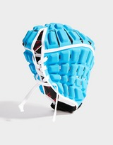 Canterbury casco protector Hockey Reinforcer