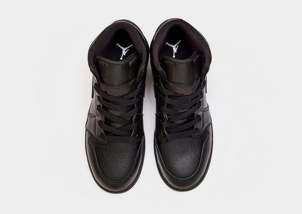 Jordan Air 1 Mid Junior