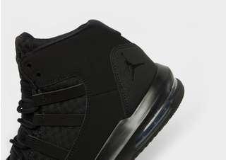 finest selection 537e0 a10d5 Jordan Max Aura Junior | JD Sports