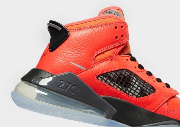 details for speical offer high quality Jordan Air Mars 270 'PSG' Femme   JD Sports