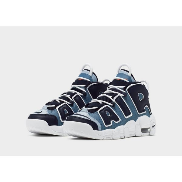 Nike Air More Uptempo 96 júnior