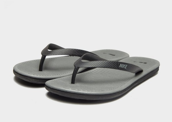 2 THONG 2 THONG 2 Nike SOLARSOFT Nike Nike THONG SOLARSOFT SOLARSOFT HDeWE2I9Y