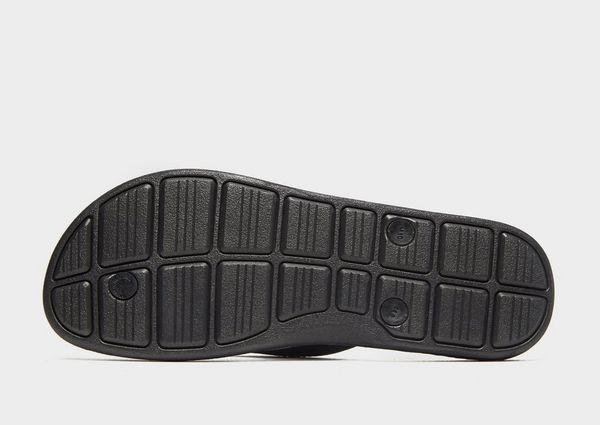 Nike Solarsoft II Flip Flops