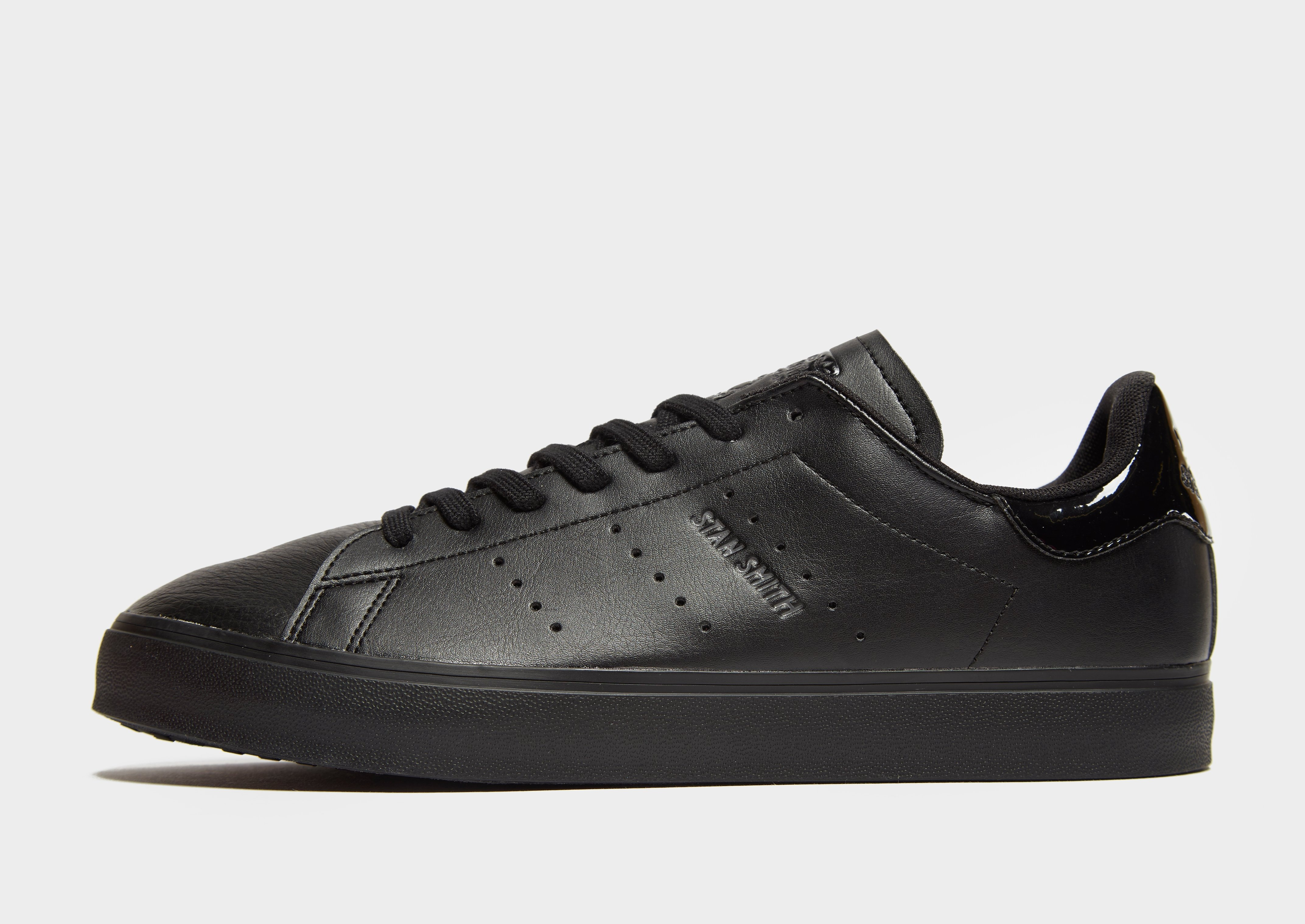 adidas Originals Stan Smith Vulc Heren | JD Sports