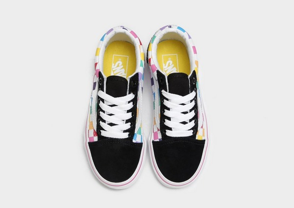 Vans Old Skool Children