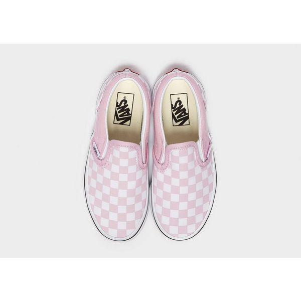 Vans Slip-On Children
