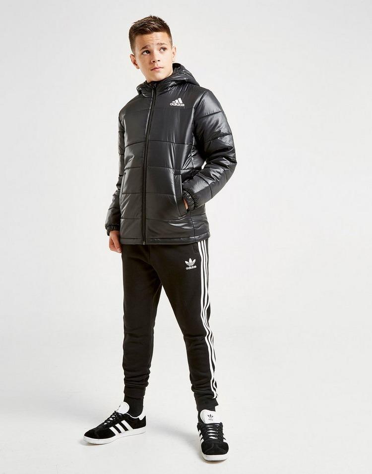 adidas chaqueta Sport Padded júnior