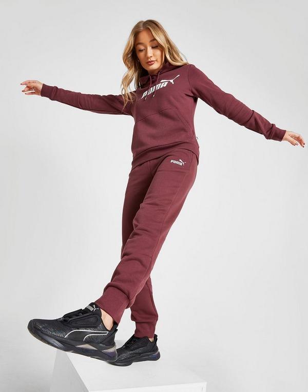adidas jogging core femme