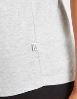 PUMA Core T-Shirt Dam