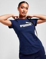 PUMA Core T-Shirt Dame