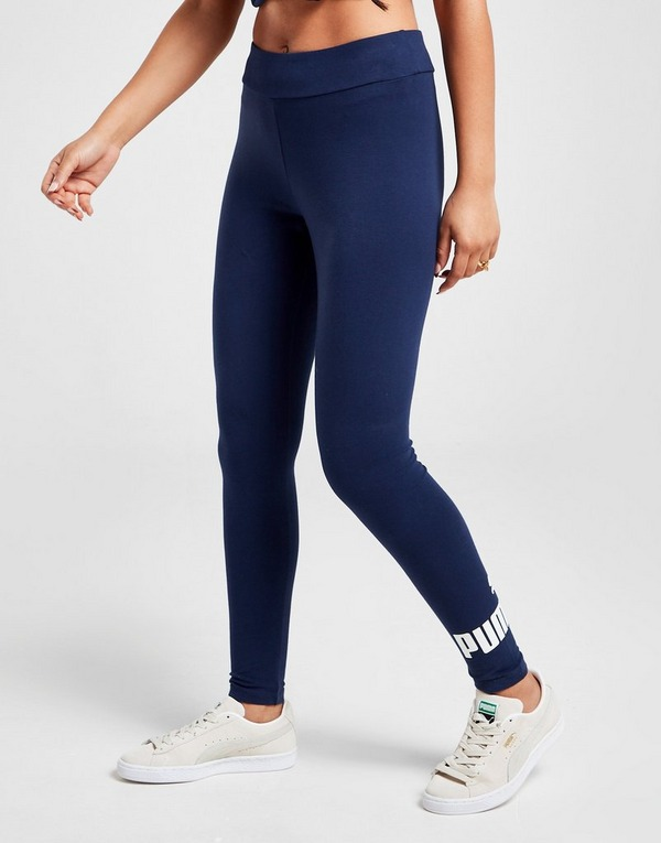 PUMA Core Leggings   JD Sports