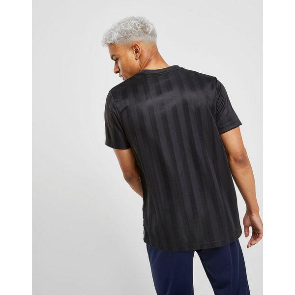 Puma XTG Poly Jacquard T-Shirt