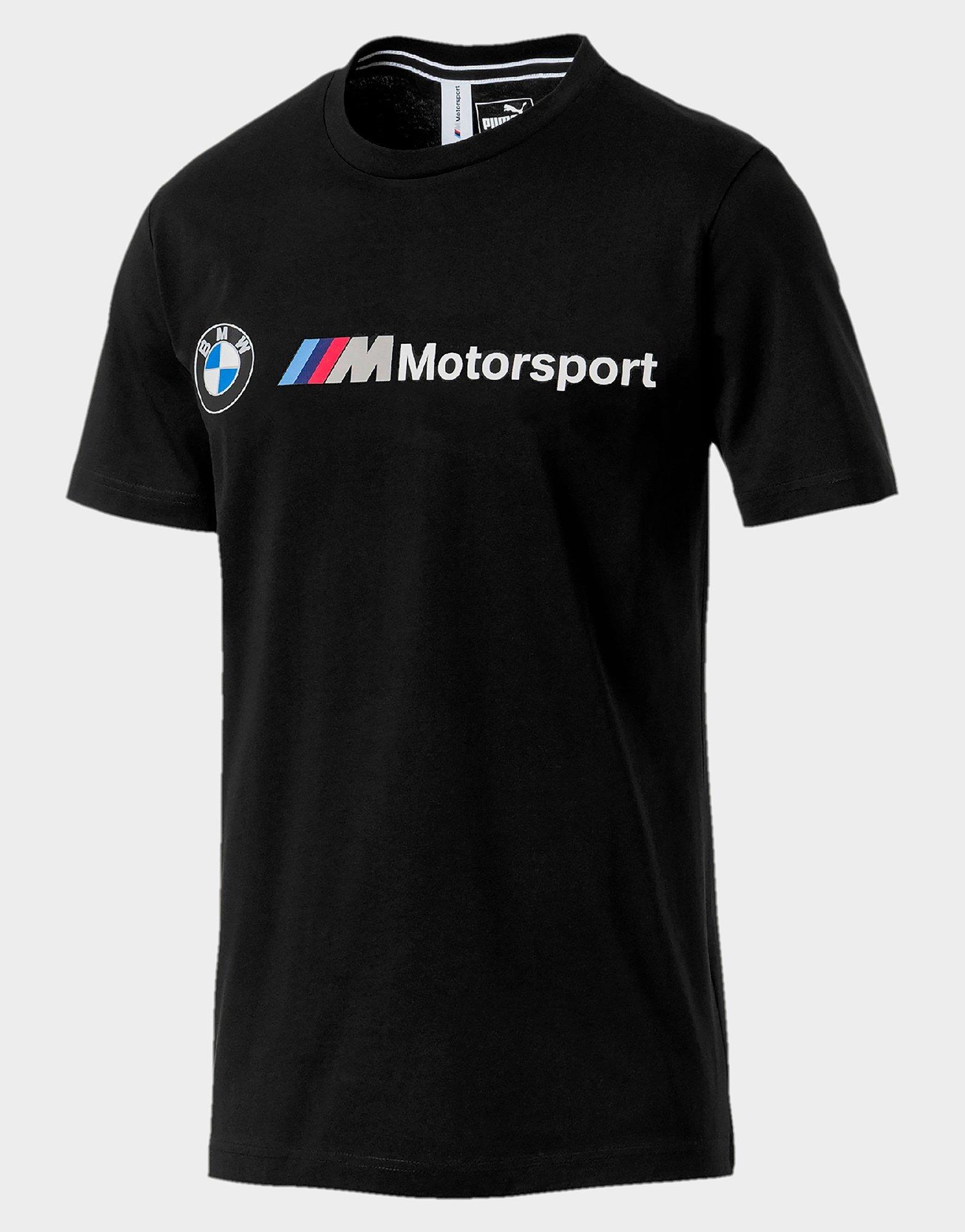 puma billigt tøj på nettet, Billig Puma Herre Bmw Motorsport