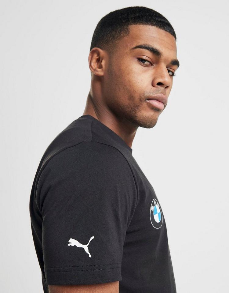 PUMA camiseta BMW Motorsport
