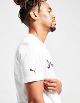 Puma BMW Motorsport T-Shirt