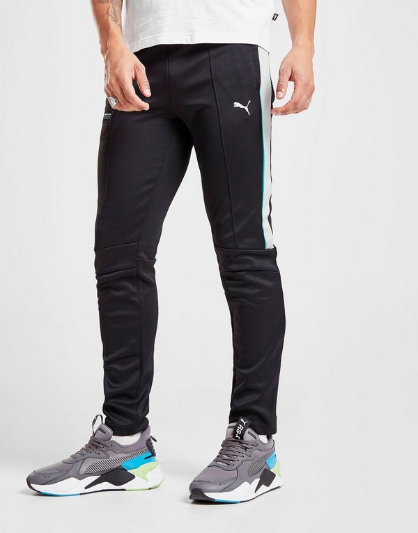 puma t7 homme