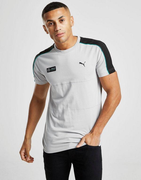 Puma Mercedes AMG T7 T-Shirt