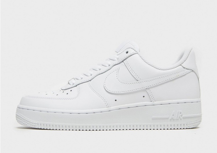 Nike Air Force 1 Low Women's | JD Sports