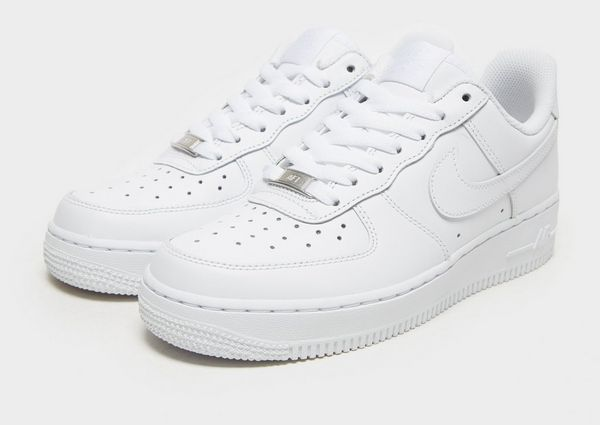 low priced 68962 c382c Nike Air Force 1 Lo Dame