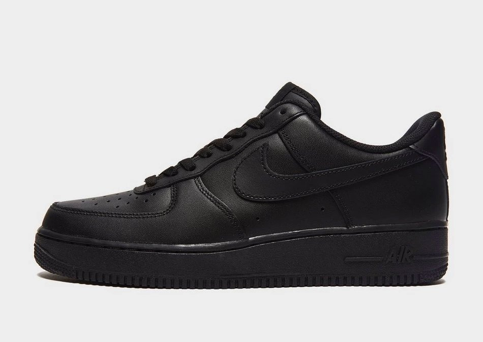 Nike Air Force 1 Lo Donna | JD Sports