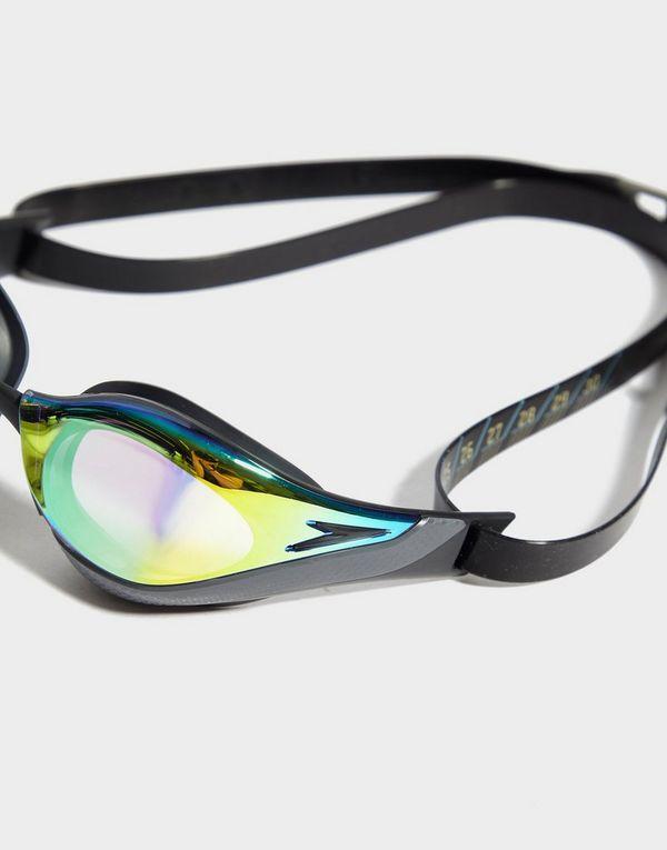 Speedo Fastskin Pure Focus Mirror Goggles